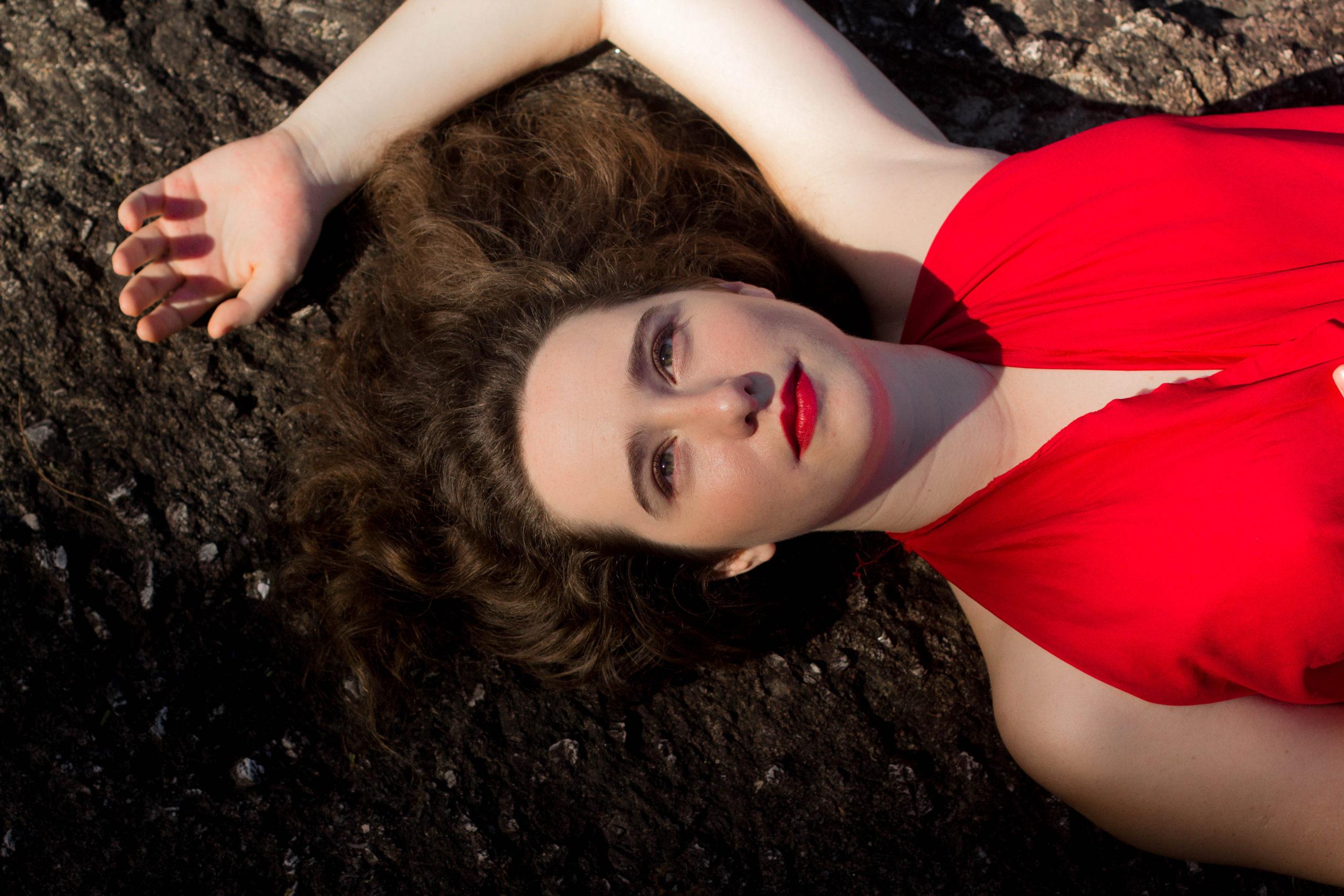 Julie Wein 3@Helena Coope