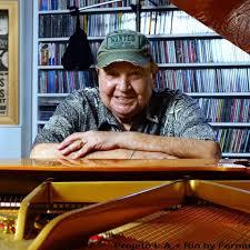 João Donato, o mestre zen da música brasileira - Foto: Acervo Pessoal