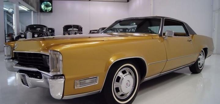 Elvis-Presley-Cadillac-El-Dorado-720x340