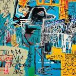 Capa do álbum 'The New Abnormal', do The Strokes