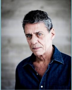 Chico Buarque - Foto: Leo Aversa