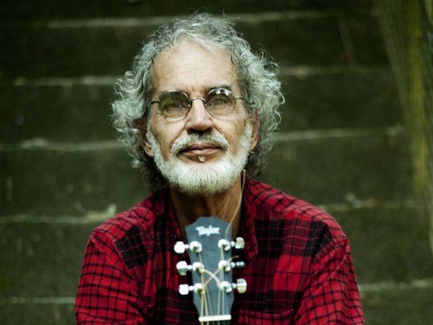 Renato Teixeira