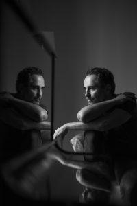 Jorge Drexler - Gal Costa