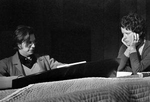 Elis e Tom: encontros musicais sublimes - Foto: Canal Curta!/Divulgação