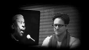 O diretor Ricardo Nauenberg colheu os depoimentos de B.B. King durante turnê do músico pelo Brasil - Foto: Divulgação