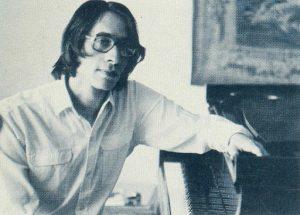 João Carlos Assis Brasil atuou como solista em várias orquestras do Brasil e do exterior - Foto: Reprodução Facebook