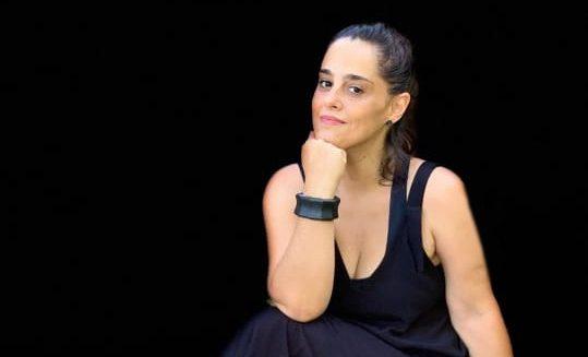 Joana Hime