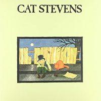 teaser cat stevens