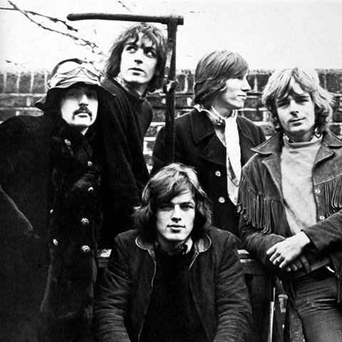 Pink-Floyd---Playlist-Photo