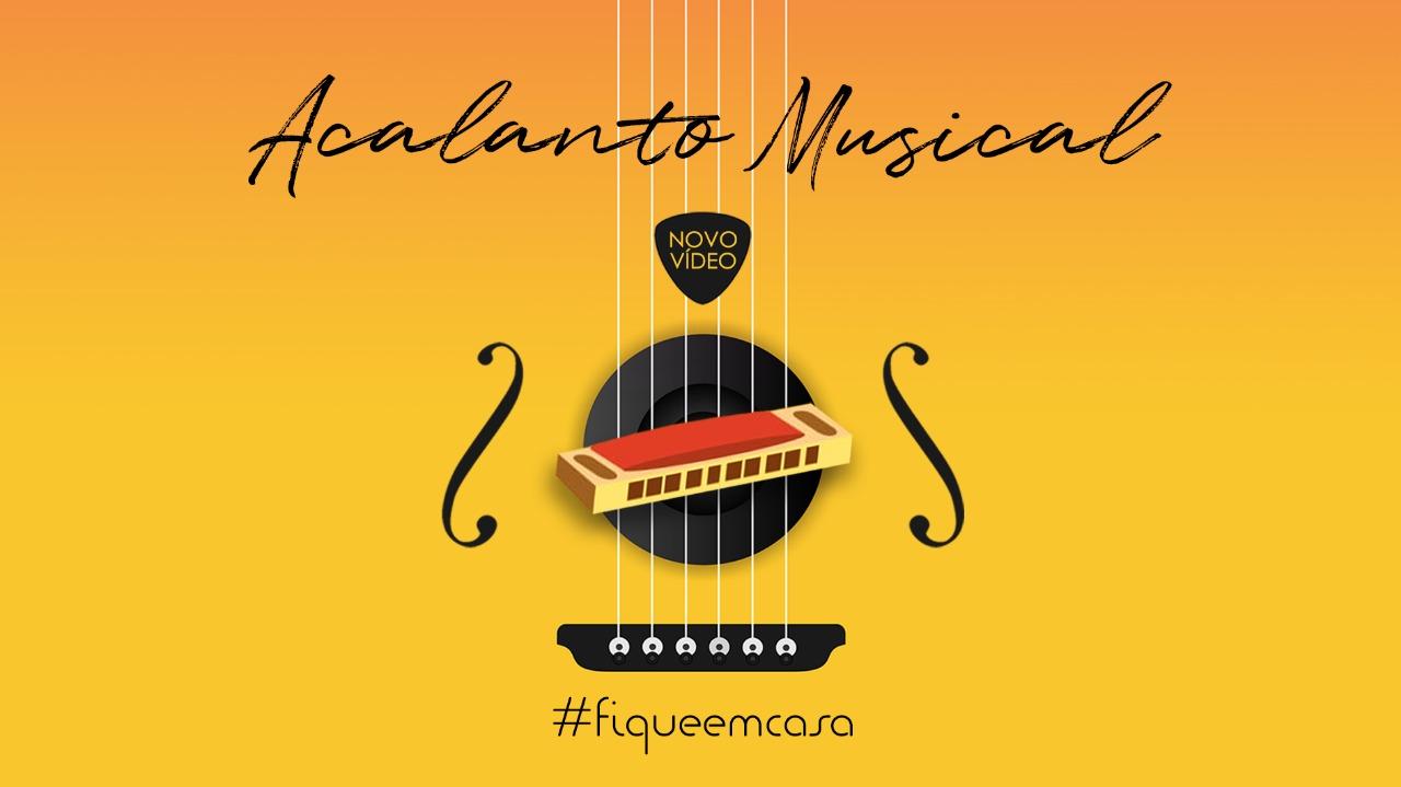 Acalanto Musical