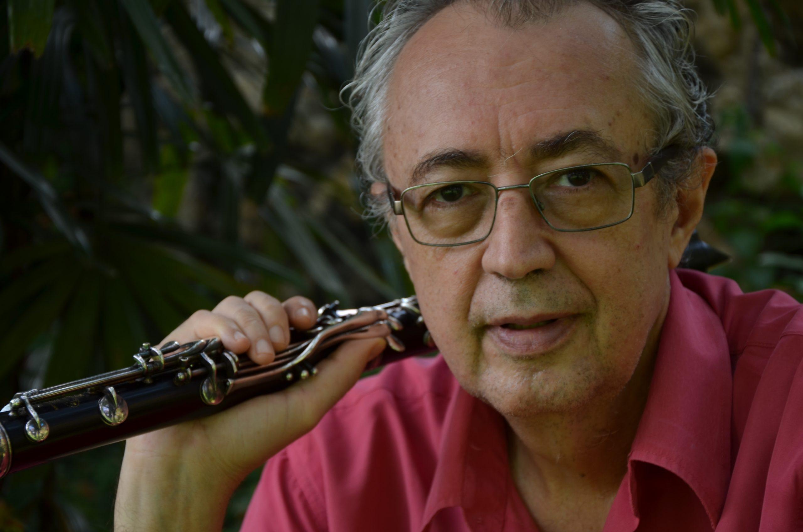 Paulo Sérgio Santos
